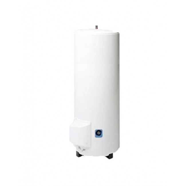 Termo eléctrico Junkers Elacell vertical 300 L