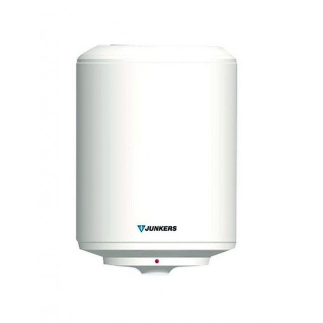 Termo eléctrico Junkers Elacell vertical 100 L