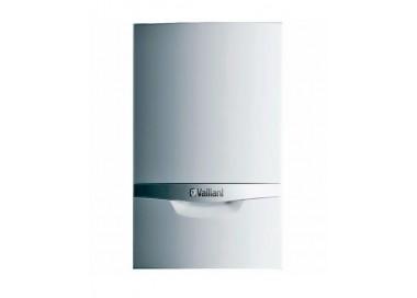 Caldera de condensación Vaillant Ecotec Plus VM ES 386/5-5