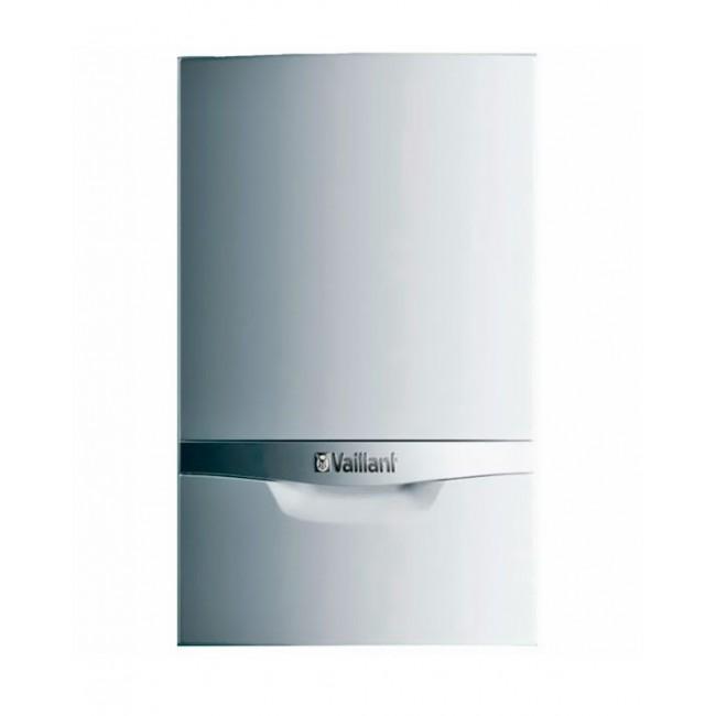 Caldera de condensación Vaillant Ecotec plus VMW ES 346/5-5