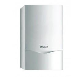 Caldera de condensación Vaillant Ecotec Plus VM ES 656/5-5