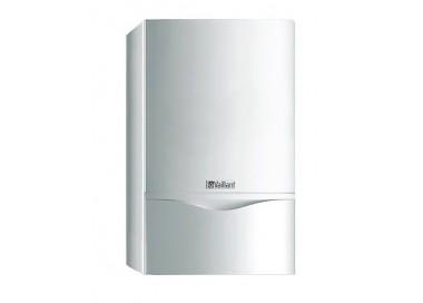 Caldera de condensación Vaillant EcoTec Plus VM ES 246 5-5