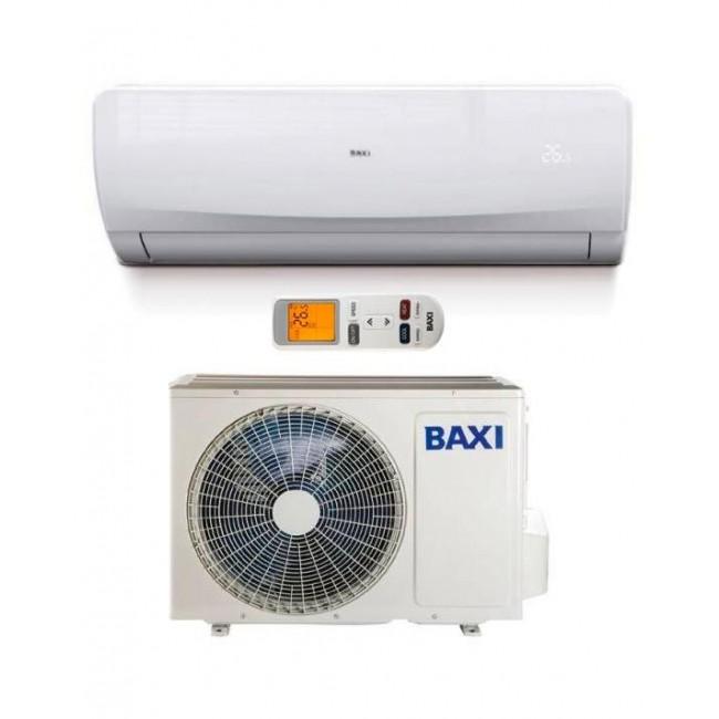 Aire acondicionado Baxi Anori LS70
