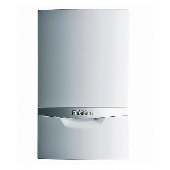 Caldera de condensación Vaillant Ecotec plus VMW ES 236/5-5