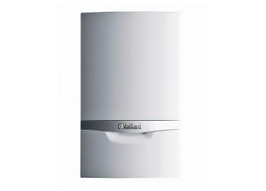 Caldera de condensación Vaillant ecoTEC exclusive VMW 306/5-7