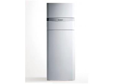 Caldera de condensación Vaillant EcoCompact VSC 206/4-5 90