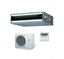 Aire acondicionado por conductos Fujitsu ACY-40UiA-LL