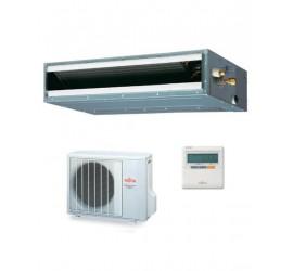 Aire acondicionado por conductos Fujitsu ACY-50UiA-LL