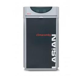 Caldera de gasoil Lasian Climacomby 30 A