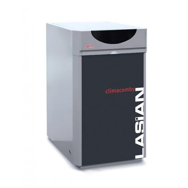 Caldera de gasoil Lasian Climacomby-S 40