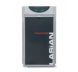 Caldera de gasoil Lasian Climacomby-S 50