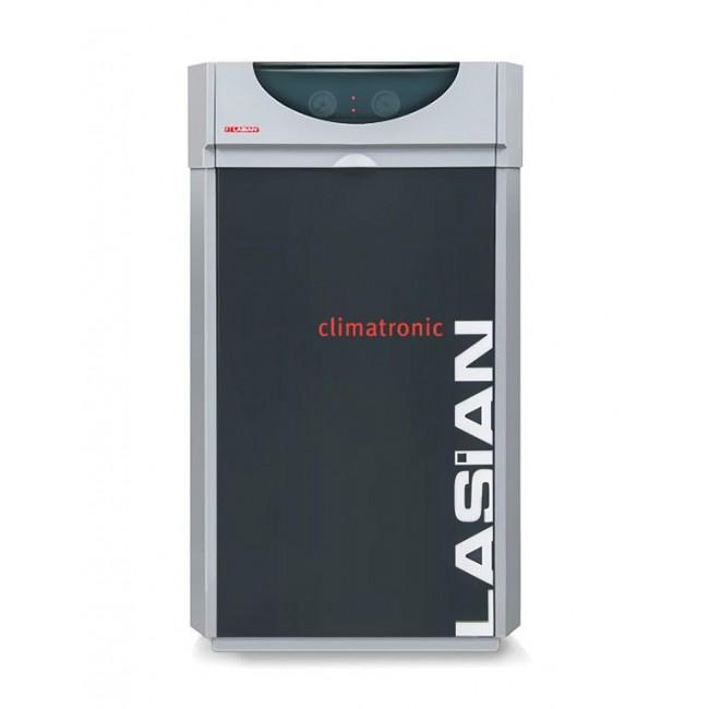 Caldera de gasoil Lasian Climatronic 40 AC