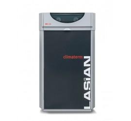 Caldera de gasoil Lasian Climaterm 30 A