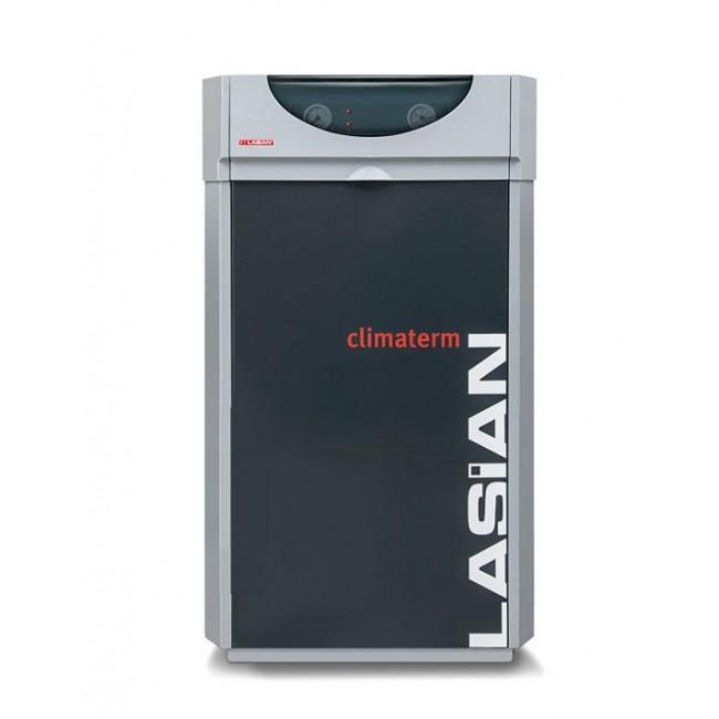 Caldera de gasoil Lasian Climaterm 30 C