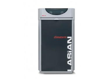 Caldera de gasoil Lasian Climaterm 40 C