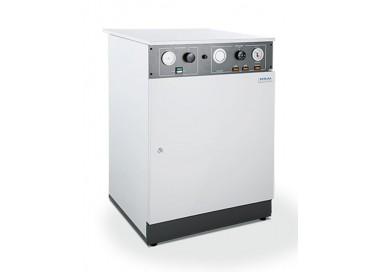 Caldera eléctrica Domusa HDEE 210