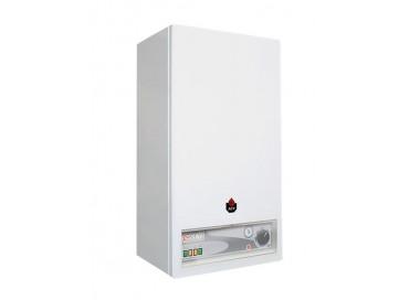 Caldera eléctrica Monofásica ACV E- Tech W09