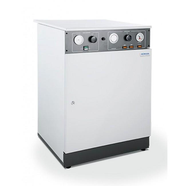 Domusa HDCS 10/15 Acumulador 80 L.