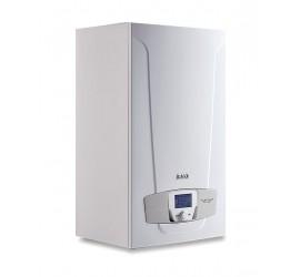 Caldera de condensación BaxiRoca Platinum Plus 24 AF