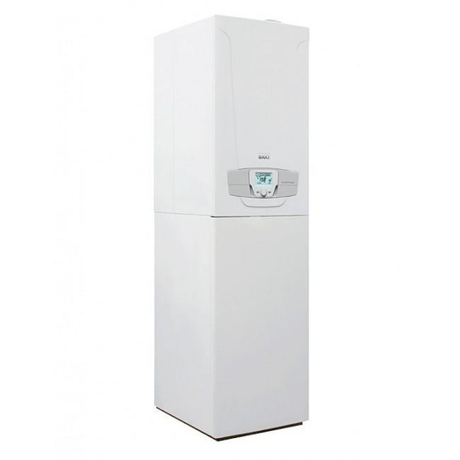 Caldera de condensación Baxi Platinum Combi Plus 32 AIFM