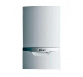 Caldera de gas condensación Vaillant Ecotec plus VMI 346/5-5
