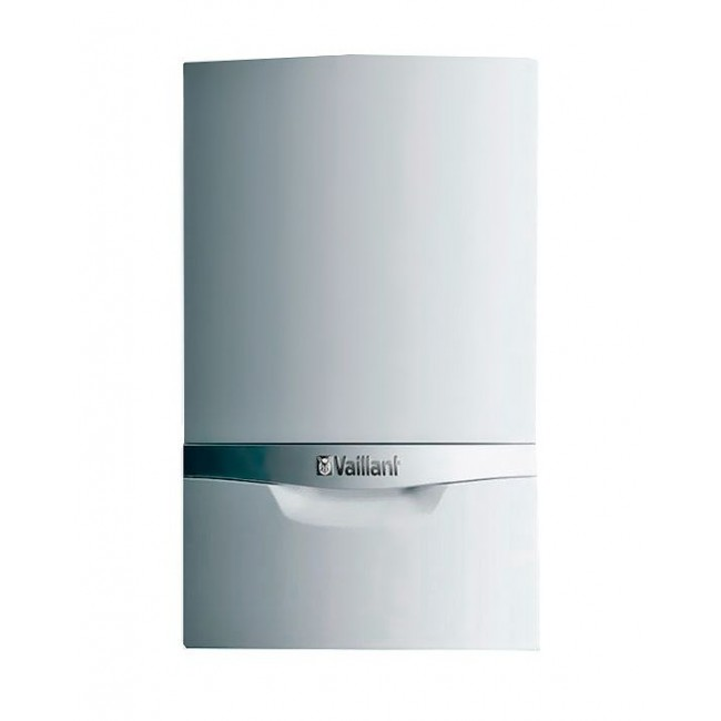 Vaillant Ecotec plus VMI 346/5-5