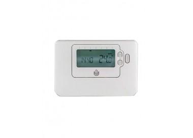 Termostato RC30 para ACV E-tech
