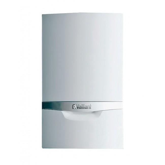 Caldera de condensación Vaillant ecoTEC exclusive VMW 436/5-7