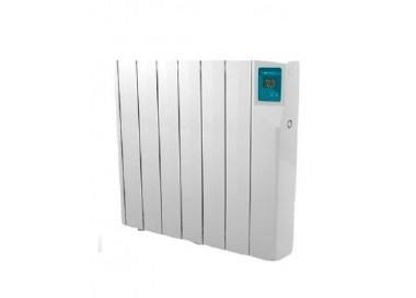Radiador eléctrico Mithos Kappa 150