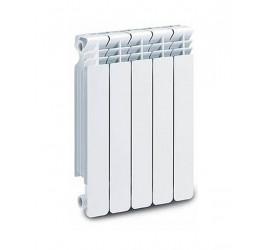 Radiador de aluminio Mithos Verona 91 W.