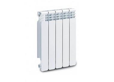Radiador de aluminio Mithos Verona 104 W.