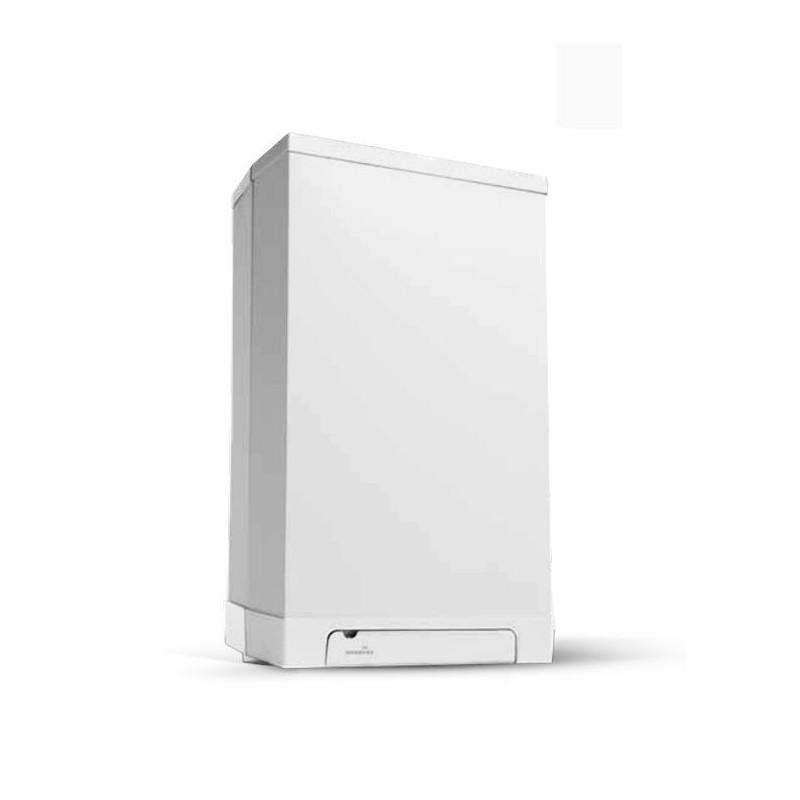 Caldera de gas condensación Intergas Kombi Kompakt hre 36/30