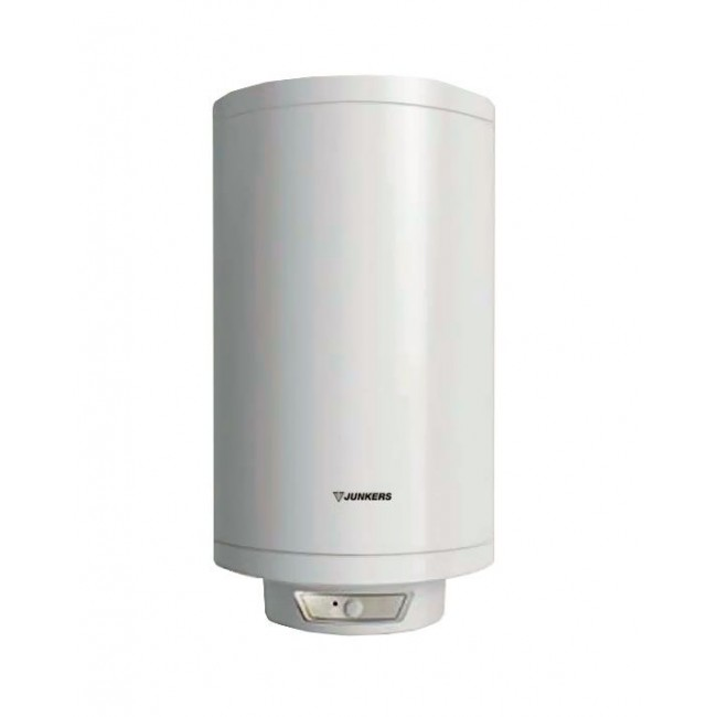 Termo eléctrico Junkers Elacell Comfort 50 L