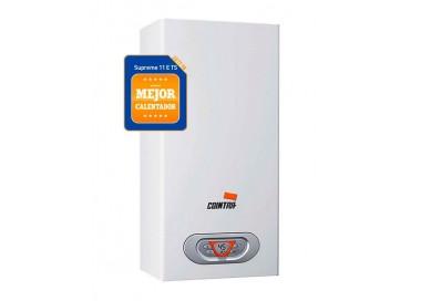 Calentador de gas Cointra Supreme 11 E TS