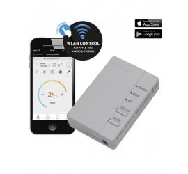 Controller Wifi Daikin BRP069A43