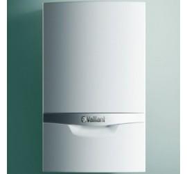 Caldera Vaillant Ecotec Plus VMW 306 5-5