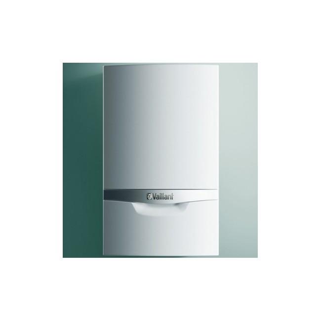 Caldera Vaillant Ecotec Plus VMW ES 306/5-5