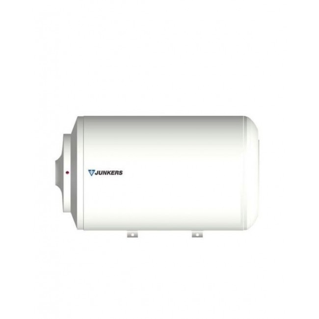 Termo eléctrico Junkers Elacell Horizontal 50 L.