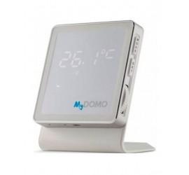 Control remoto wifi Domusa MyDomo