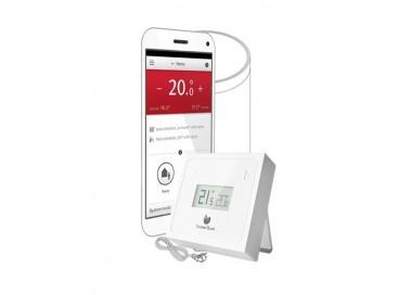 Termostato Wi-Fi Saunier Duval MiGo