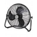 Ventilador industrial Power Fan Orbegozo PWN 1731