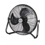 Ventilador industrial Power Fan Orbegozo PWN 1731