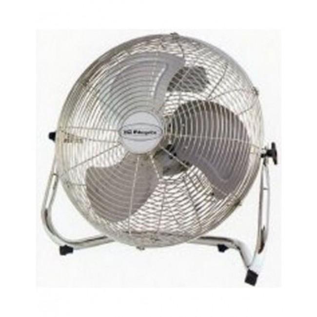 Ventilador industrial Power Fan Orbegozo PW 1345