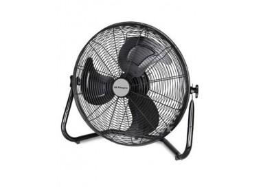 Ventilador industrial Power Fan Orbegozo PWN 1746
