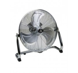 Ventilador industrial S&P TURBO 451 N