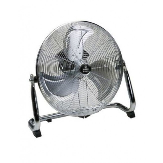 Ventilador industrial S&P TURBO 451 N PLUS