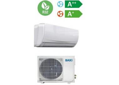 Aire Acondicionado Baxi Anori LSG35
