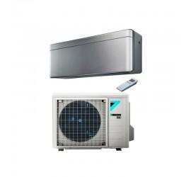 Aire Acondicionado Daikin TXA25AW/S