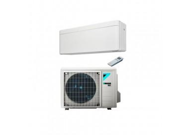 Aire Acondicionado Daikin TXA42AW/S