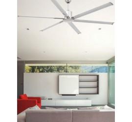 Ventilador de techo Faro Andros